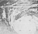 Hurricane Dora 1964.png