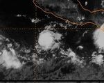Tropical Depression Twenty Three-E 1989.jpg