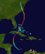 Charley 2101 track.png