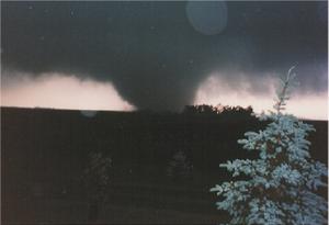 F5 tornado 1992.png