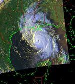 Hurricane Lili (2002) - Cropped - 1.jpg
