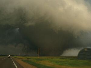 Manchester Tornado New.jpg