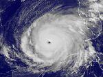 Hurricane Rita.jpg