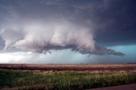 Storm (14).jpg