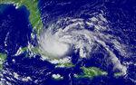 Tropical Storm Rita.jpg