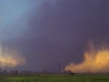 Tornadoes of 2020 (TG)