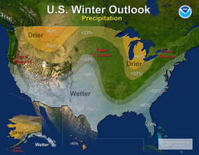 2019-20 North American Winter   Hypothetical Events Wiki