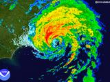 Hurricane Kim