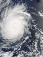 Hurricane Emilia Jul 10 2012 2035Z.jpg