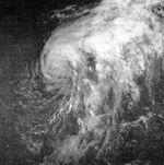 Hurricane Abby Jun 4 1968 1204Z.jpg