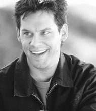 Christopher Gartin (Actor)