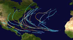 2029 Atlantic hurricane season.jpg