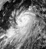 Hurricane Norman Sept 1 1978 2231Z.jpg