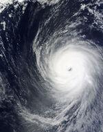 Maria 2020.jpg