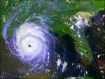 Hurricane Andrew.jpg