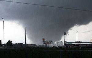 Tornado - 167.jpg