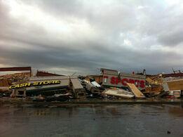 Tornado Damage (11)