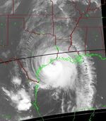 Hurricane Ike (2008) - Cropped.JPG
