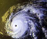 Hurricane John 24 aug 1994 0255Z.jpg
