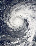 Typhoon Podul 24 oct 2001 0015Z.jpg