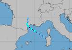 Ida-2024 Meditrack.png
