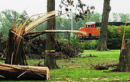 June 5 2010 tornado aftermath