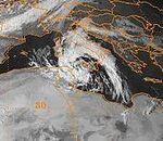 October 4, 1996 Medit Storm.jpg