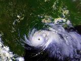 2019 Atlantic hurricane season (Doug's Prediction)