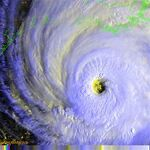Hurricane Rita - Major Hurricane.jpg