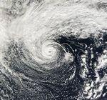 Storm 91C 01 nov 2006 2030Z.jpg