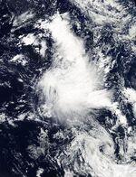 Depresión subtropical 2014-03-29 1555Z.jpg