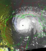 Hurricane Rita (2005) - Cropped - 3.JPG