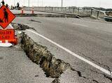 2018 Florida Earthquake