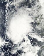 PAGASA Tropical Depression Crising 2009-04-29.jpg