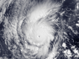Hurricane Herbert