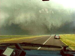 Tornado - 139