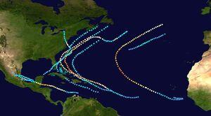 2028 Atlantic hurricane season (Hypothetical - Map).jpg