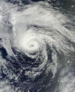 Hurricane Chris Jun 21 2012 1330Z.jpg
