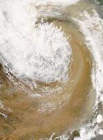 Hypothetical Martian Storm (9).jpg