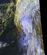 Hurricane Jose (1999) - Cropped.JPG