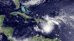 Tropical Storm Emily Aug 3 2011 1315Z.jpg
