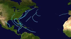 2080 Atlantic hurricane season (Ryne-Map).JPG
