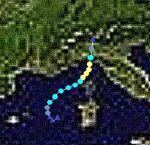 Lee 2060 track.jpg