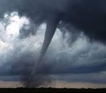 Classic Tornado