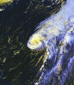Hurricane Omar (2008) - Cropped.JPG
