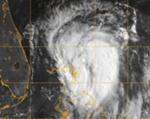 Tropical Storm Franklin 2005.JPG