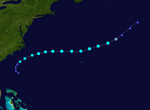 Arthur 2014 track.png
