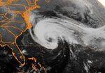 Hurricane Josephine (1984).jpg