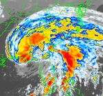 Hurricane Allison (1995) - IR.jpg