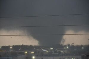 Tornado - 174.jpg
